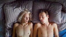 Секс с Аленой Михайловой