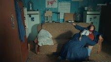 Интимная сцена с Елизаветой Гончаренко