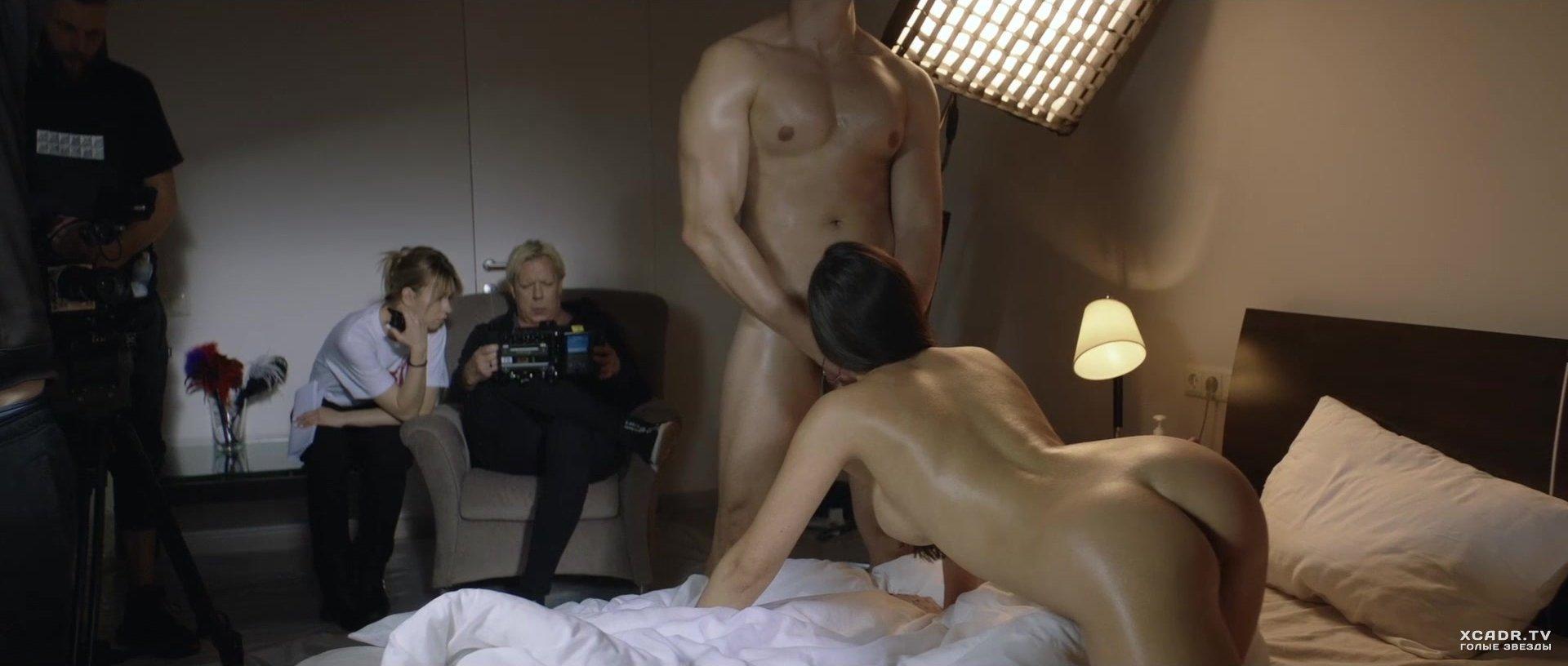 Ночи Спальная Порно Лена