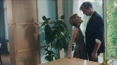 2. Секс сцена с Дарьей Мельниковой – Соври мне правду