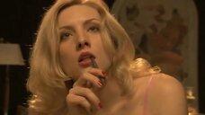 2. Секси Анна Жимская в трусах – Любовь моя (2005)