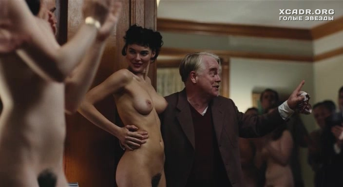 Nicole brown simpson nude mobile optimised photo for android iphone