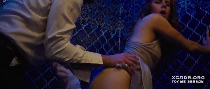 Русские полнометражные порно фильмы на русском языке и с