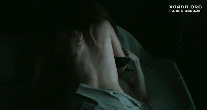 krovavaya-luna-porno-filmi