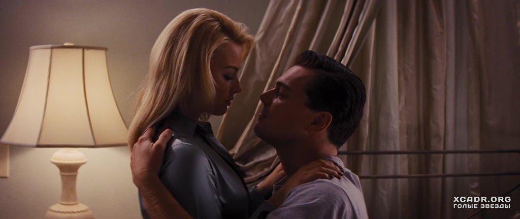 Секс сцены из фильмов с голливудскими звездами — photo 8