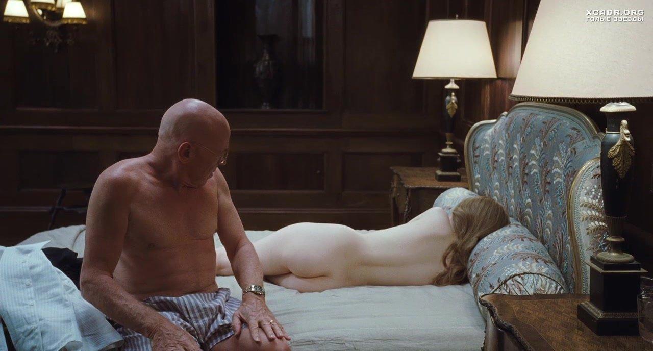 сын трахает мать пока она спит порно видео онлайн