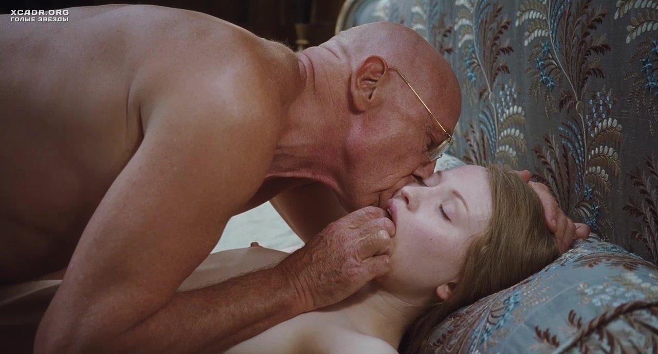 Секс со спящей фильм