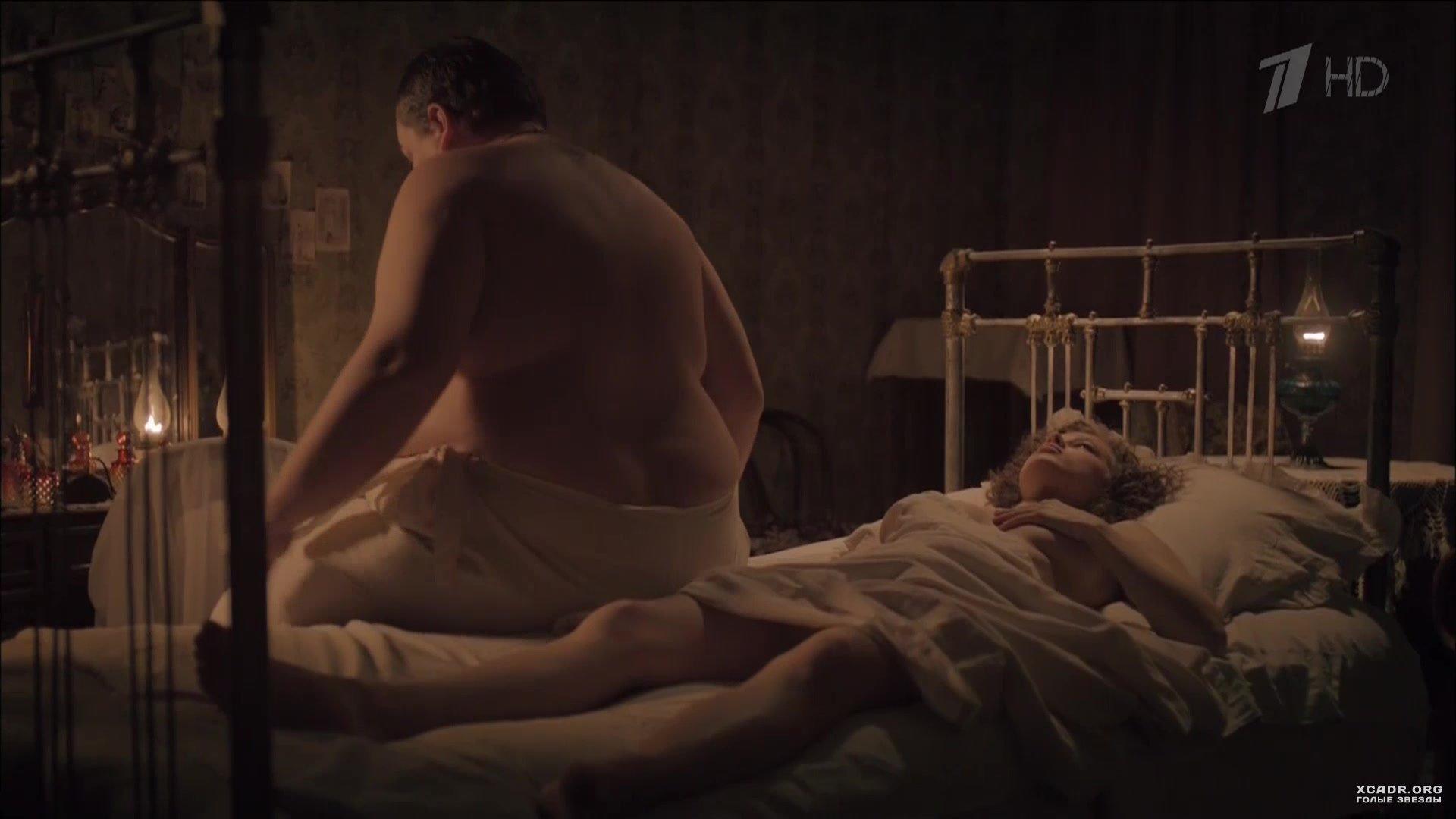 Смотреть эротические фото екатерины гусевой, Порно фото альбом голая Екатерина Гусева, секс фото 23 фотография