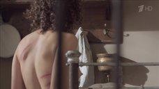 3. Утро Катерины Шпицы – Куприн. Яма