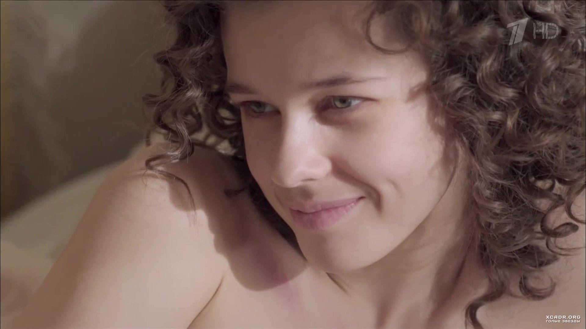 фото порно екатерина шпицы