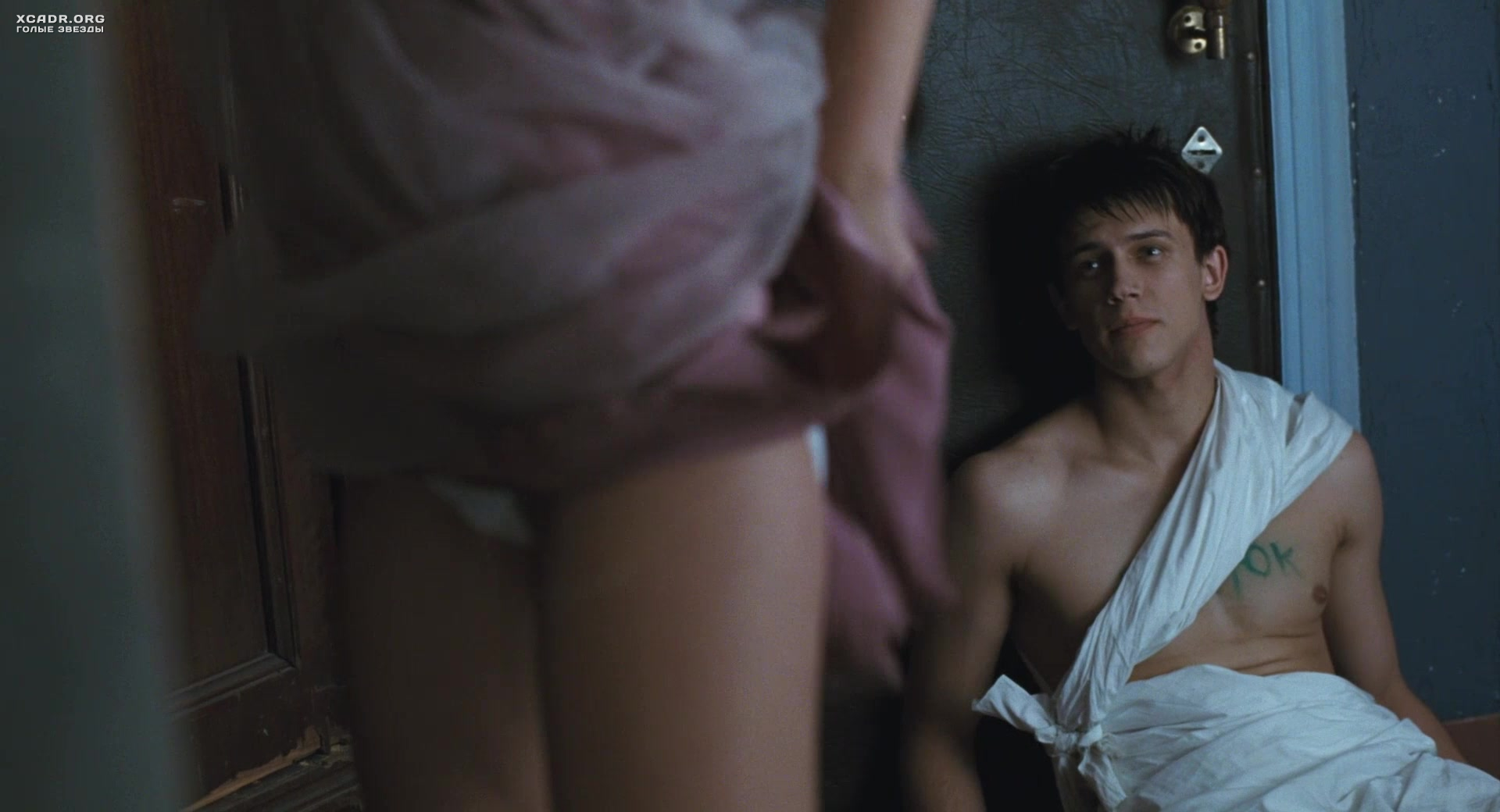 Порно маши машковой