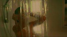 4. Моника Беллуччи принимает душ – Необратимость