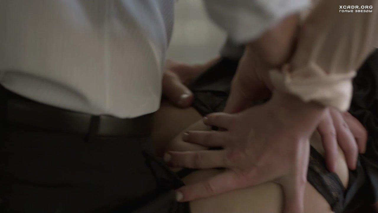 Кэтлин робертсон секс сцены в кино