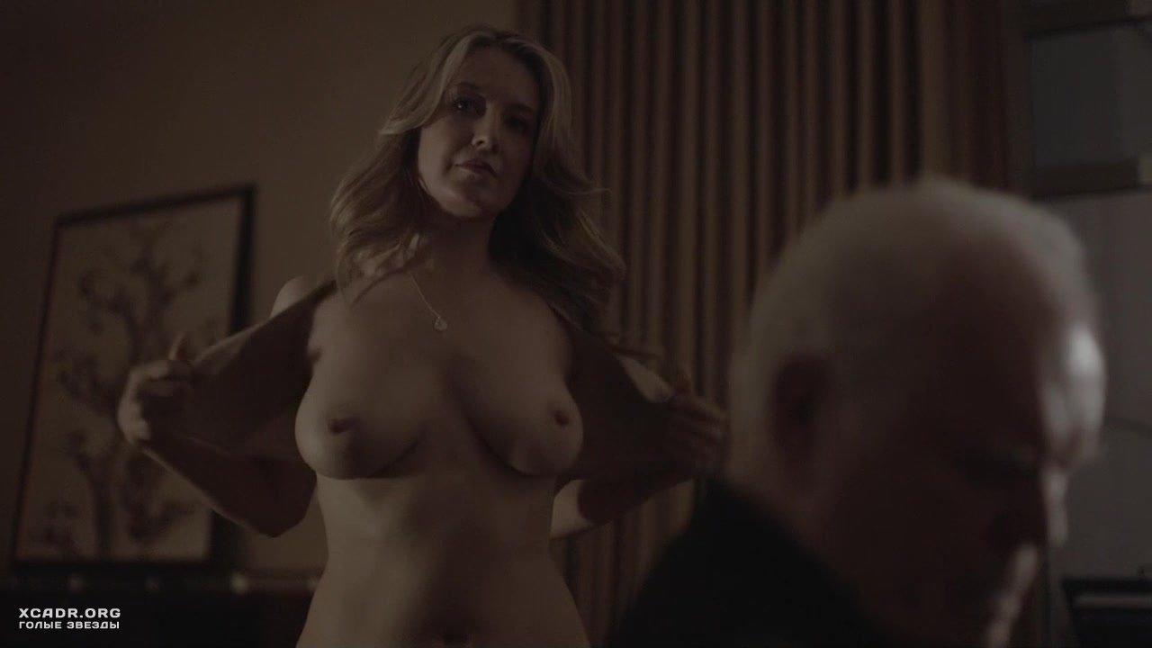 Kathleen robertson sex movies — img 7