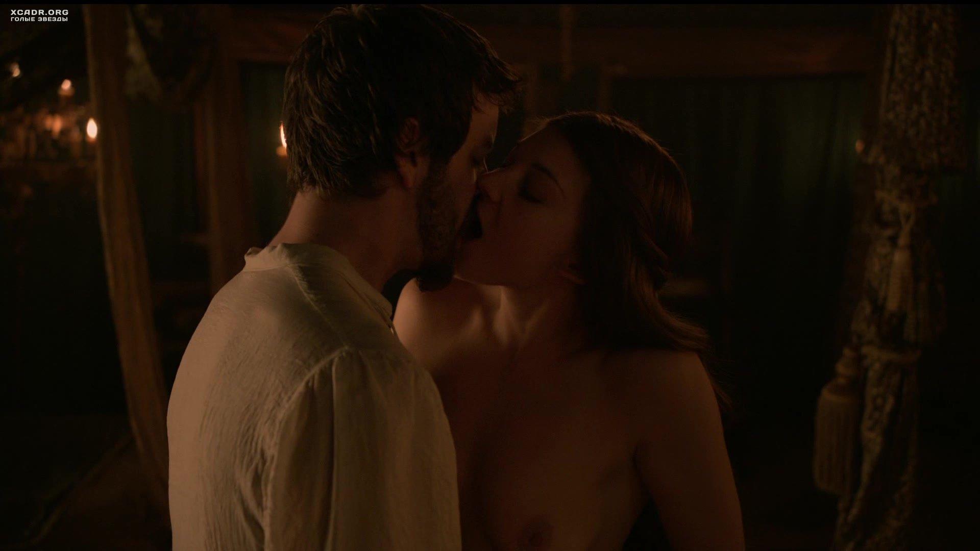 Фильмы грудь секс
