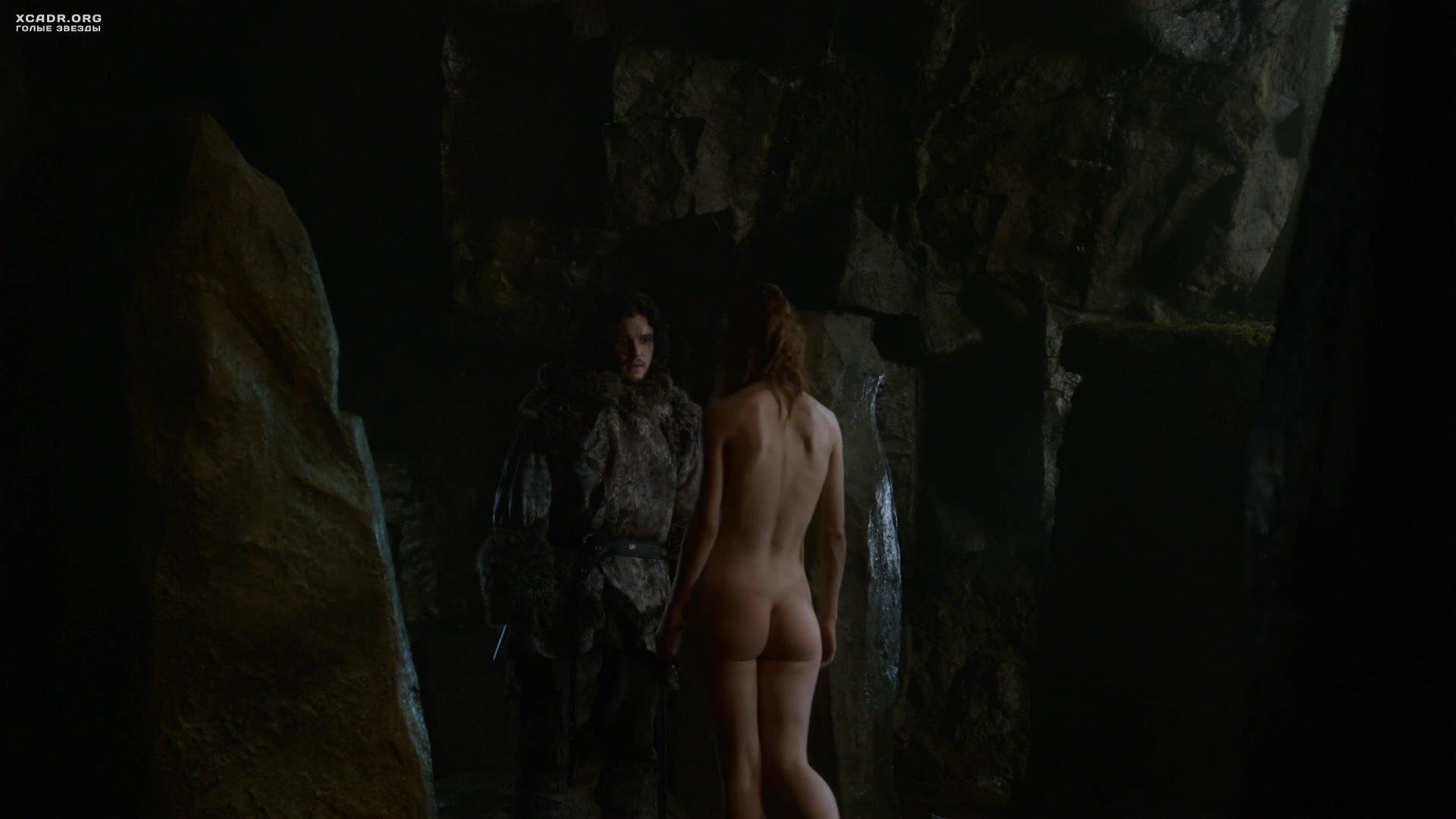 Секс в пещере фото