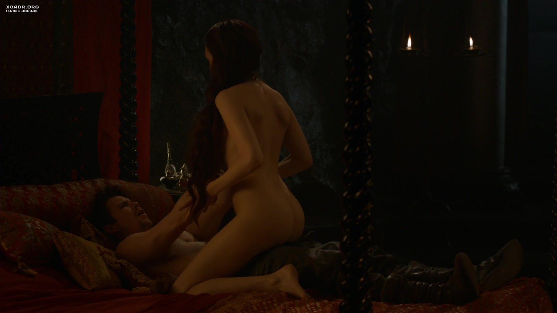 Смотреть порно сцены игра пристолов