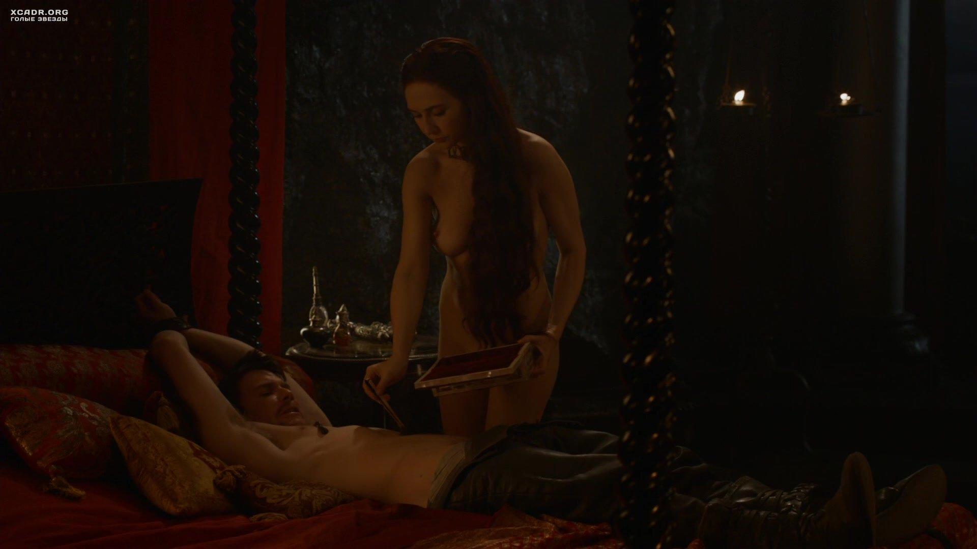 Смотреть секс сцены из сериала