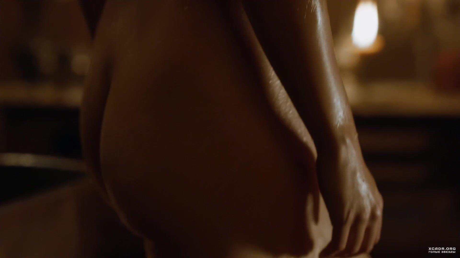 Pics of trinas butt, white sex black