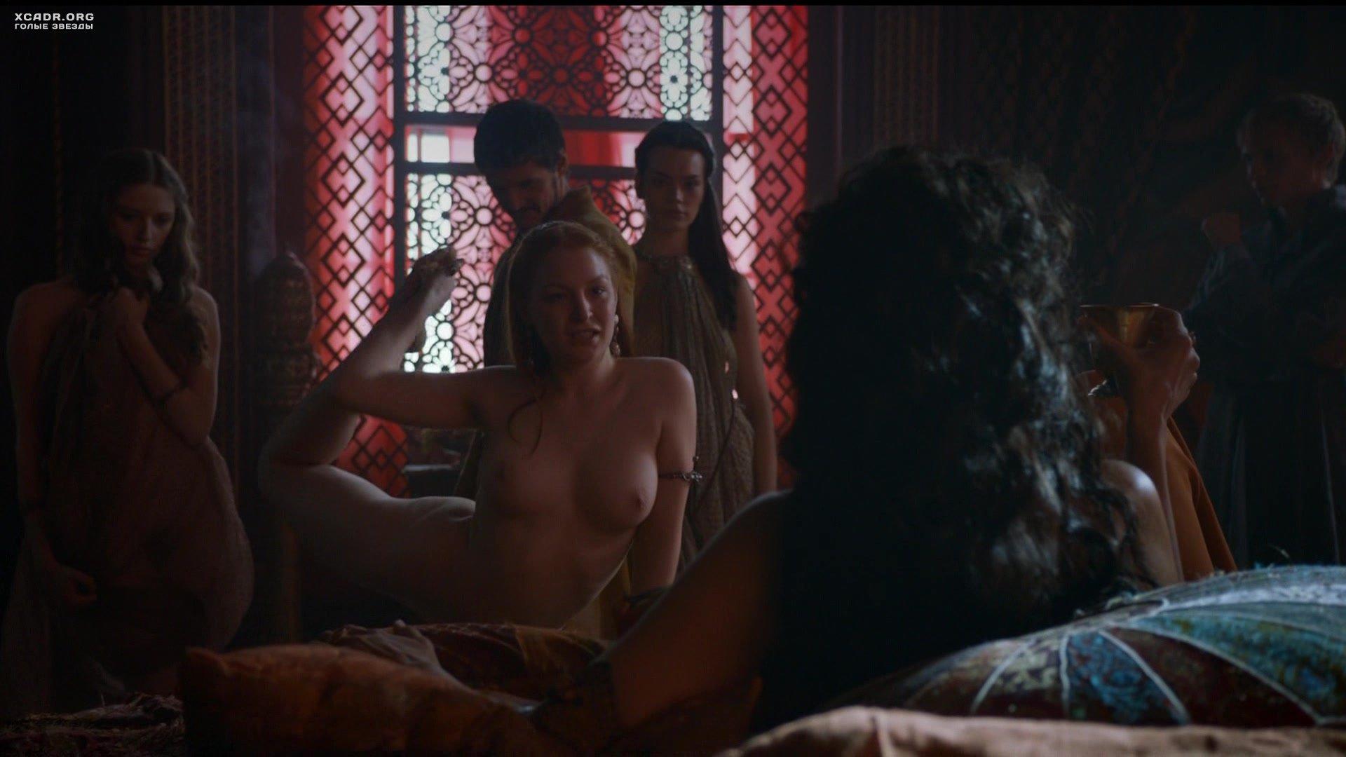 film-s-chastnimi-eroticheskimi-stsenami