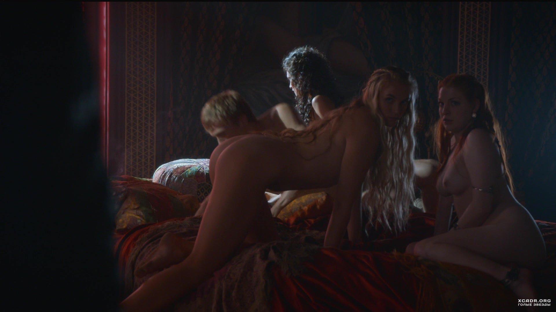 porno-video-iz-filma-probuzhdenie