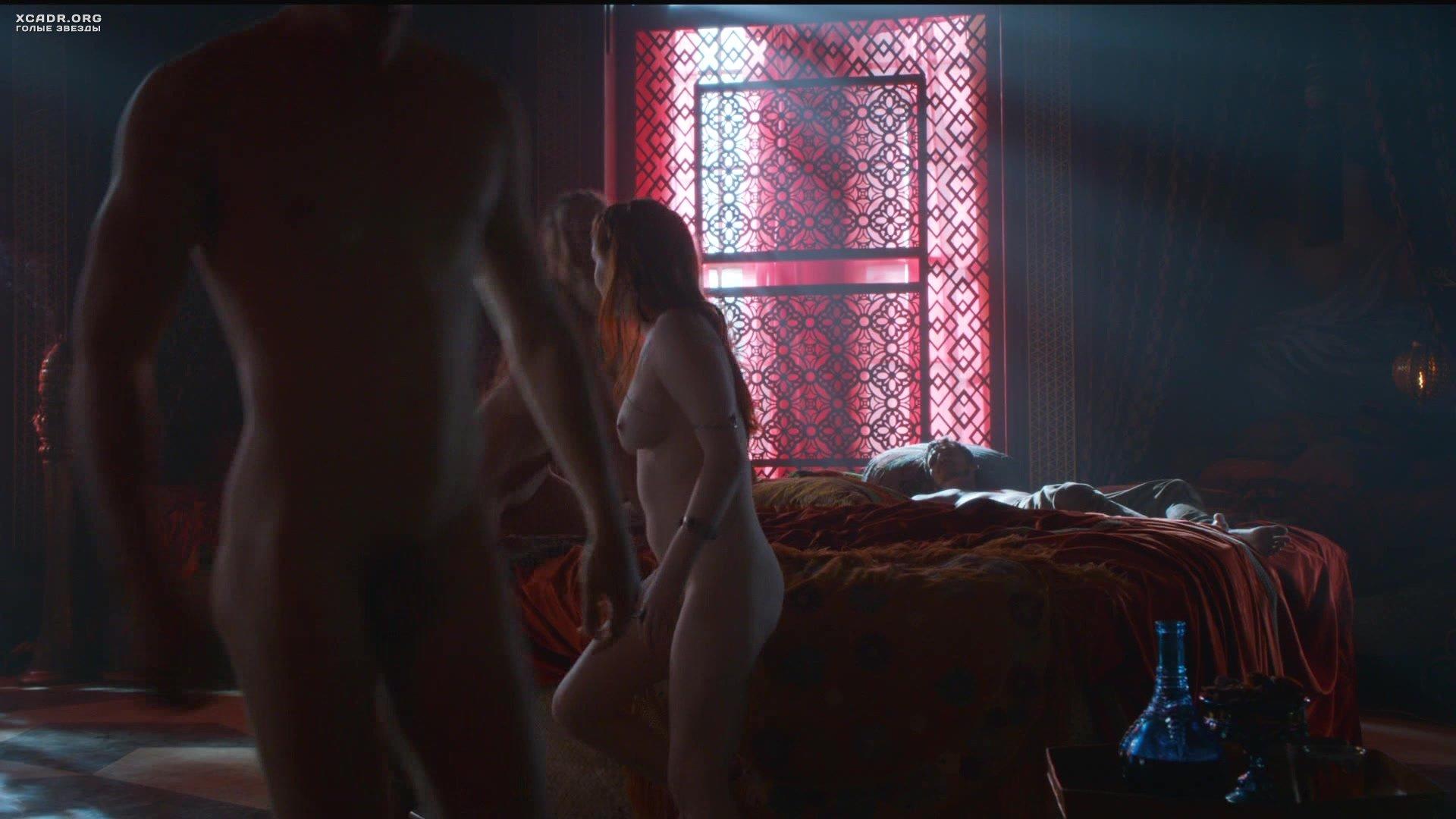 tudors-sex-scene-butt-fucking-vedios