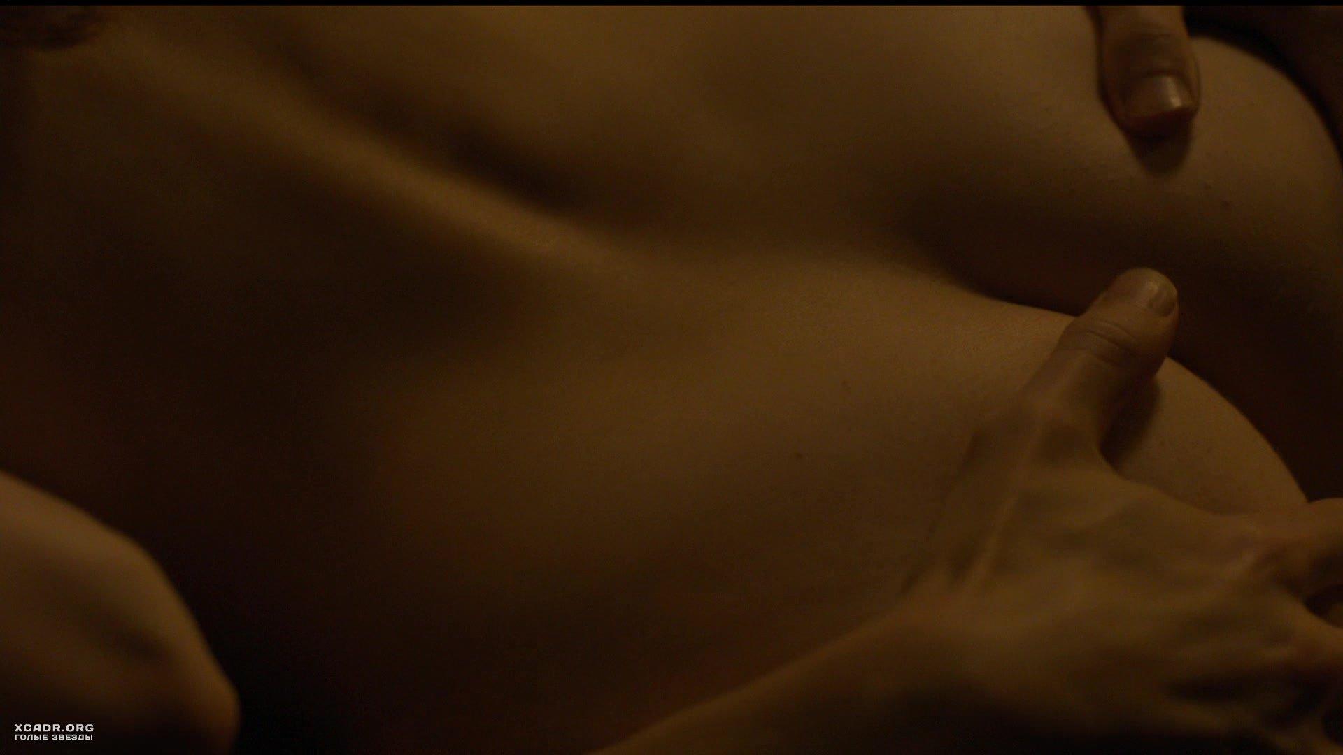 Хулиганья развелось, порно видео глубокий анилингус это просто великолепная