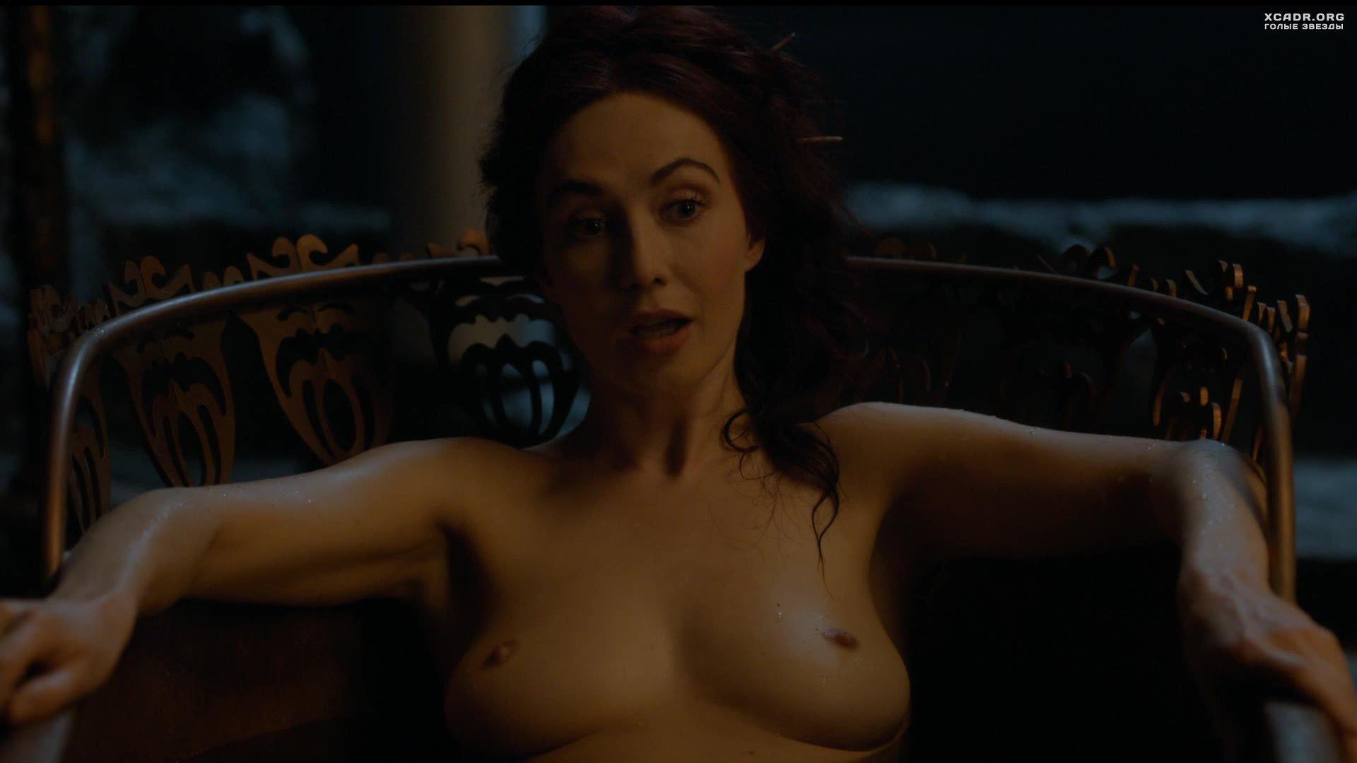 Смотреть эпизоды с голыми актрисами 27 фотография