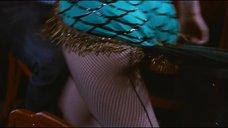 У Мэрилин Монро оторвали «хвостик»