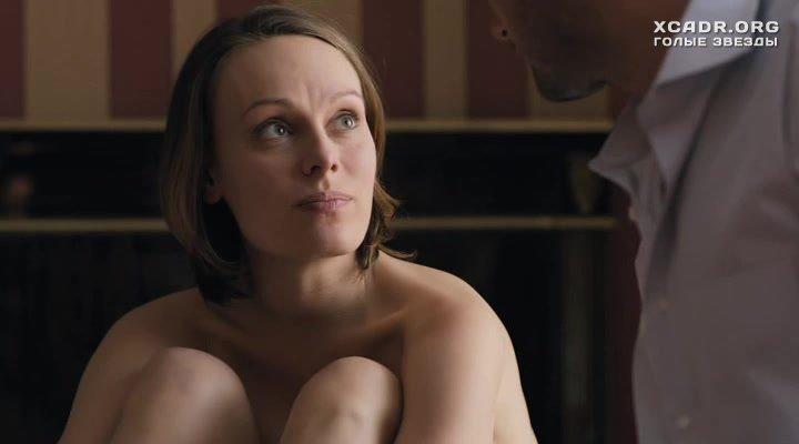 eroticheskoe-video-olga-lomonosova