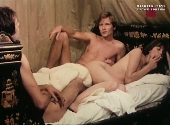 фильм как знакомятся в постели