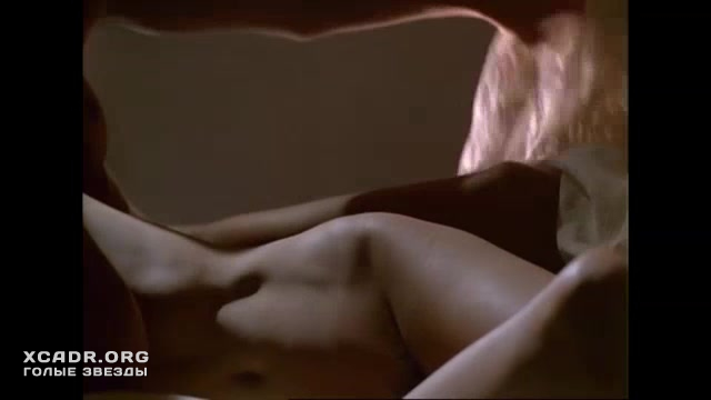 Jane birkin breasts scene in slogan aznude