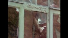 4. Обнаженные натурщицы позируют у окна – Эгон Шиле – Скандал