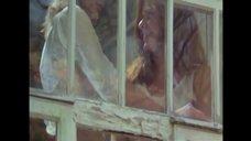 5. Обнаженные натурщицы позируют у окна – Эгон Шиле – Скандал