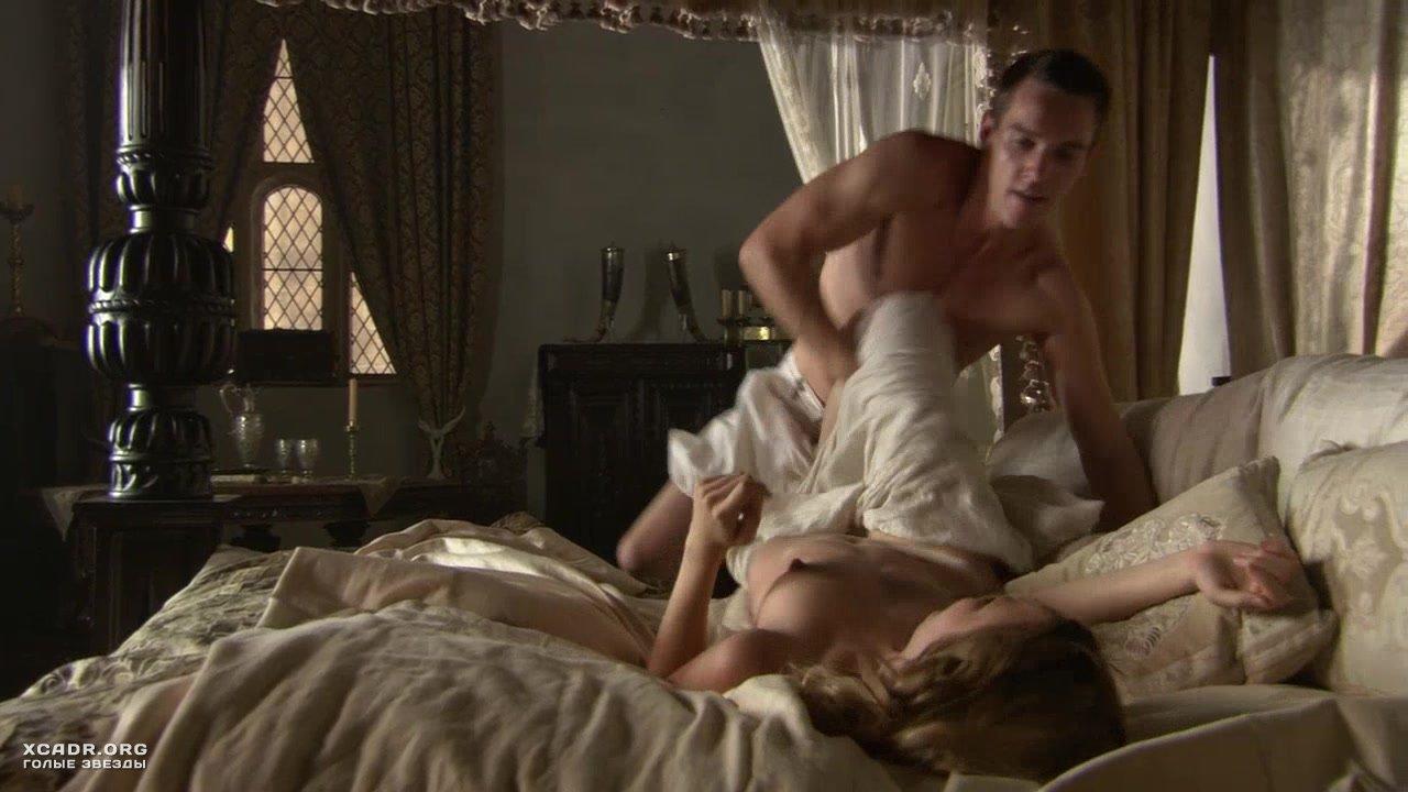 dasha-sagalova-v-eroticheskom-filme