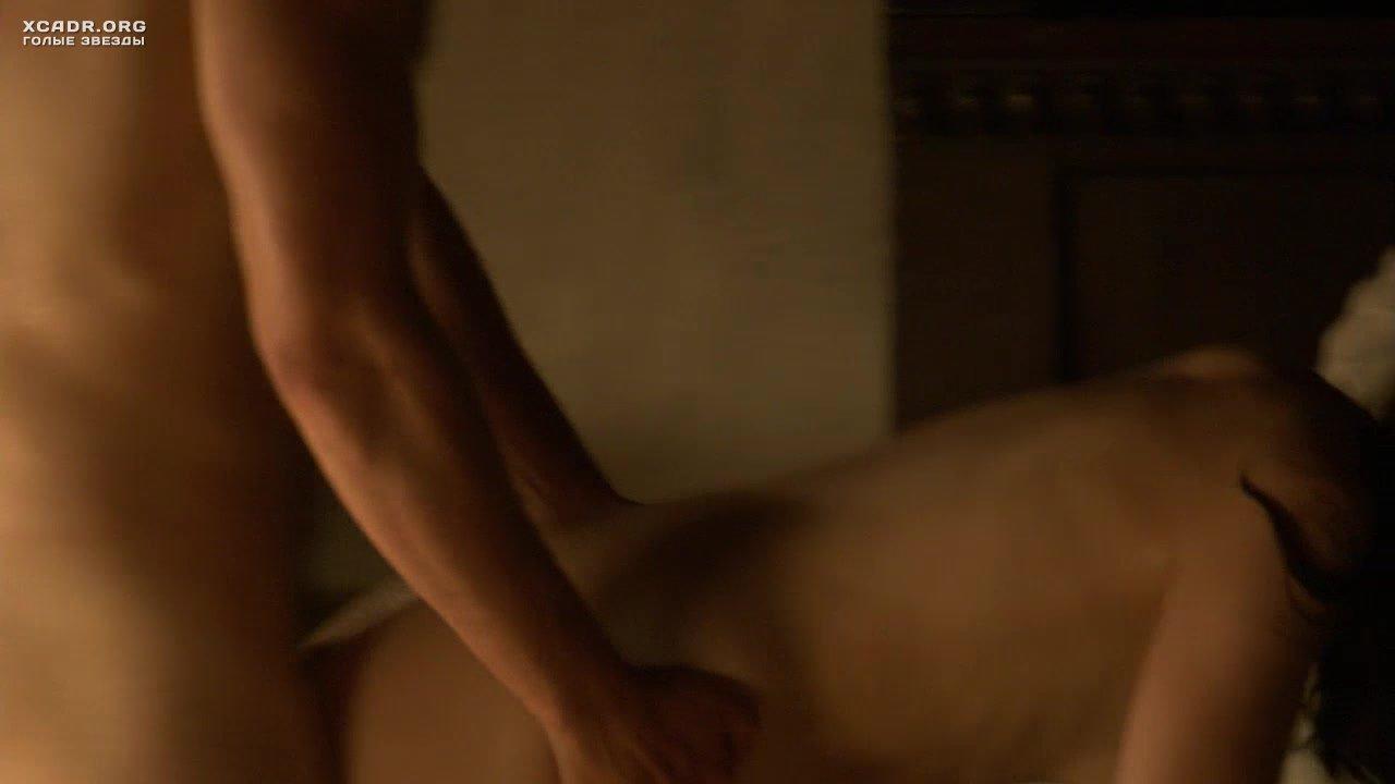 eroticheskie-stseni-v-knigah