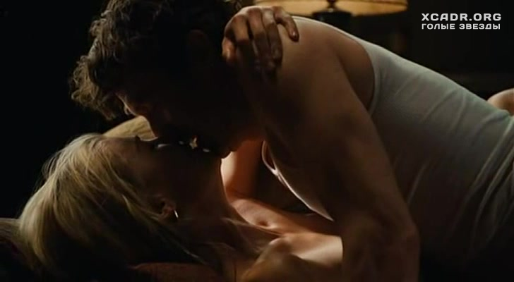 видео секс с розамунд пайк