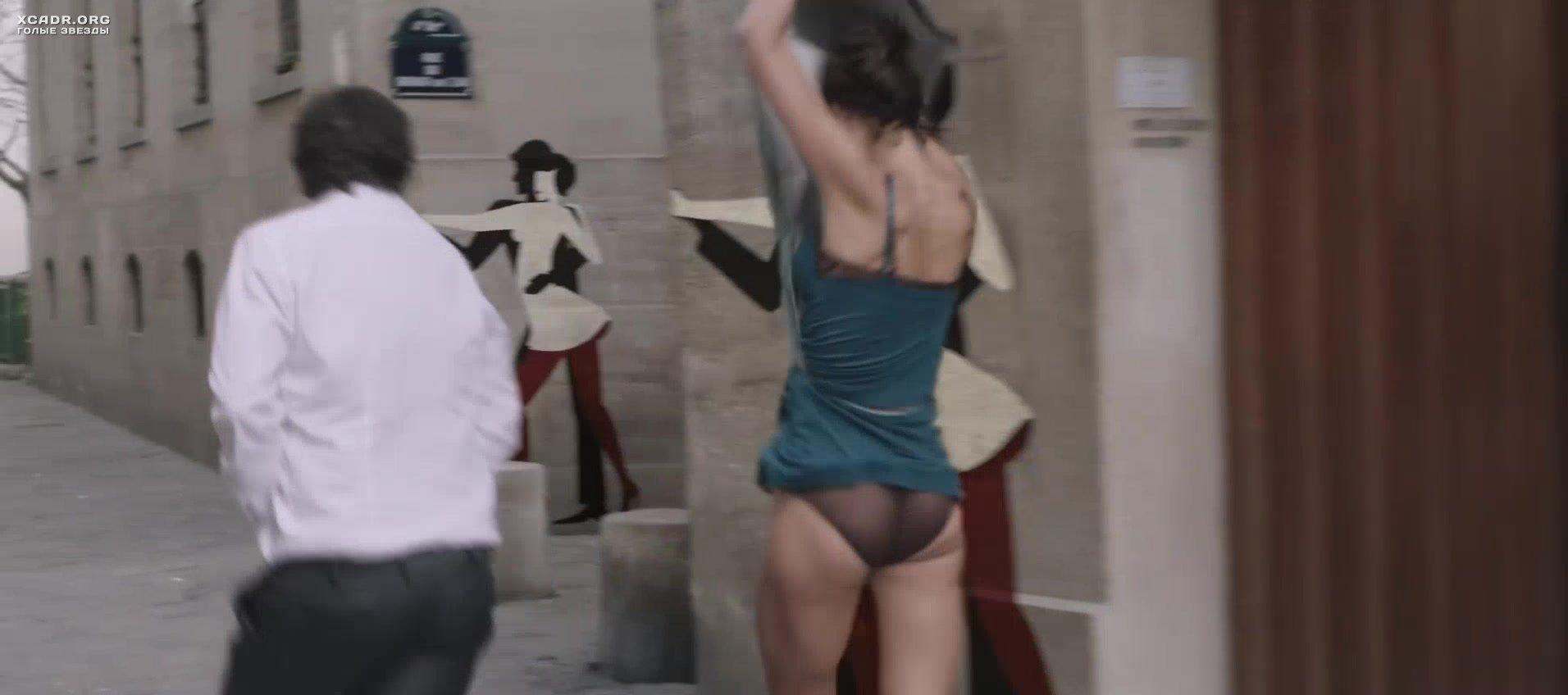 Долгожданный Секс С Софи Марсо – Хочешь Или Нет? (2014)
