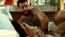 3. Секс с Натальей Земцовой – Что творят мужчины! 2