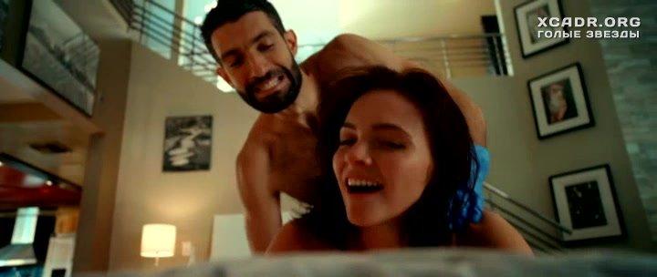 вот что творят секс видео чуть поколебалась, стащила