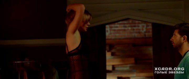 Анастасия задорожная секс сцены 7