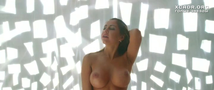 samie-hudie-v-lesu-porno
