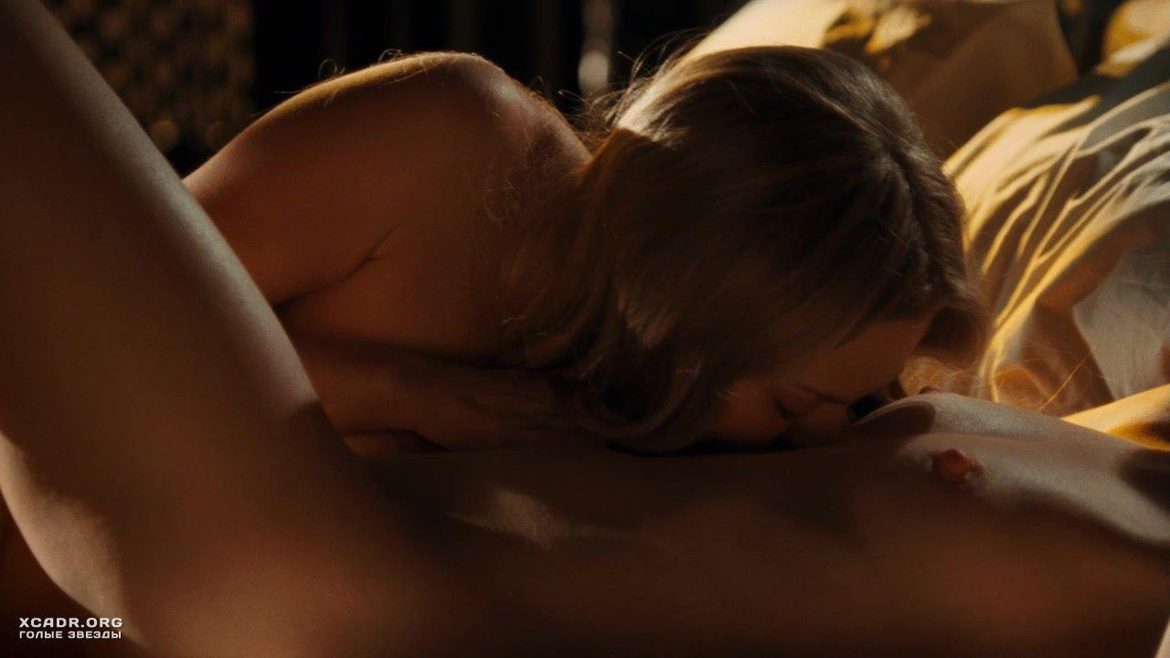 lesbiyskie-hudozhestvennie-filmi