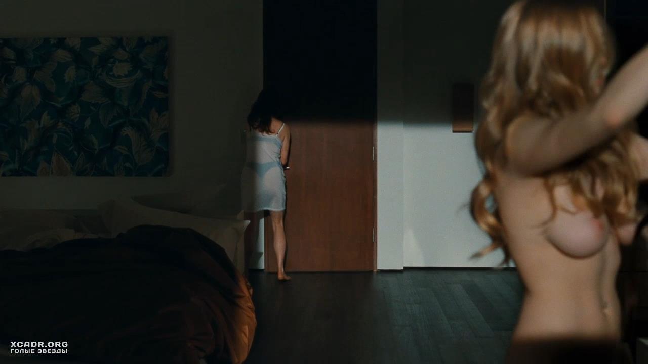 Аманда сейфрид секс с джулианой мур видео