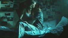 1. Интимная сцена с Мариной Петренко – На игре 2. Новый уровень