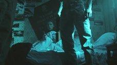 6. Интимная сцена с Мариной Петренко – На игре 2. Новый уровень