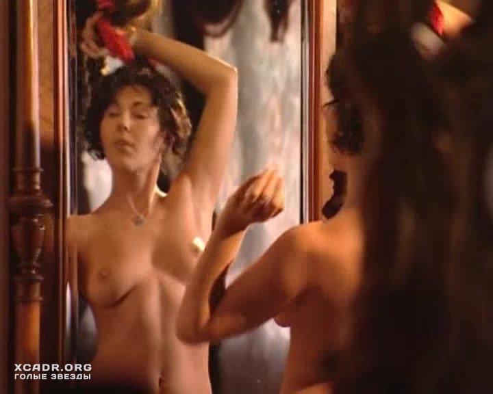 Порно видео с анальными расширителями и помпами потом она