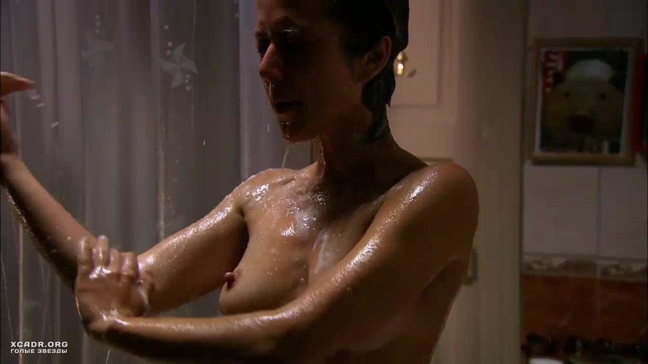 видео секс с анна кузина