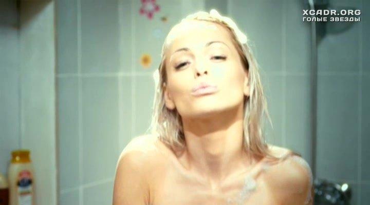 mariya-belova-porno