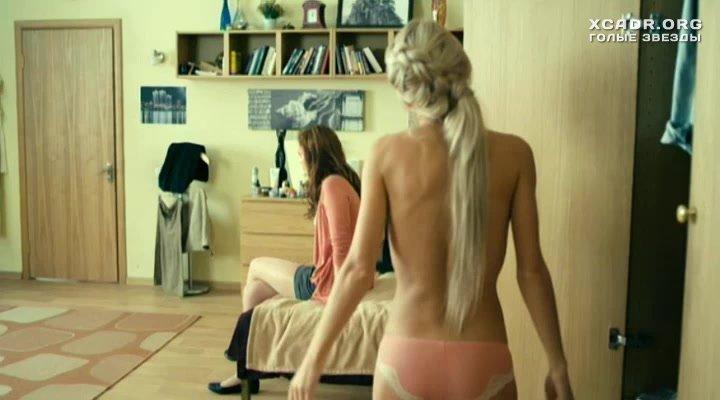 Анна хилькевич секс с кузей